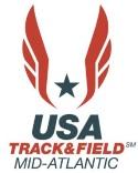 USA Track & Field member