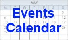 Delaware running events calendar