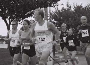 Delaware runners