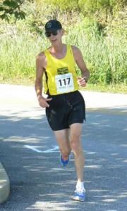 2009 Delaware Distance Classic