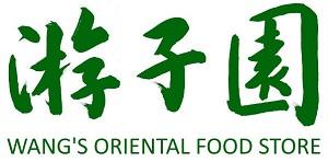 Wang's Oriental Food Store