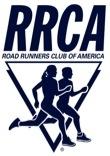 rrca1