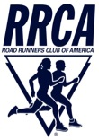 Road Runners Club of America member