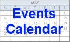 Delaware running events calendar