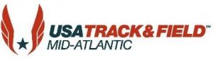 Mid-Atlantic USATF