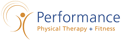 Performance Physical Therapy and Fitness