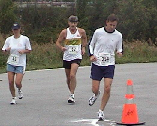 Jerry Herman 2002
