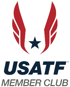 Mid-Atlantic USATF