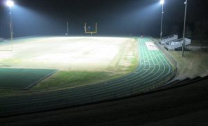 6pm Track Workout w/Coach Fischer (Tuesdays) @ McKean HS Track | Wilmington | Delaware | United States