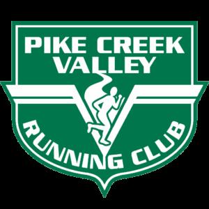 PCVRC running club