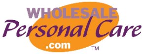 Wholesale Personal Care